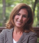 Christine Parton Burkett