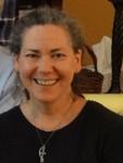 Susan Mazzara